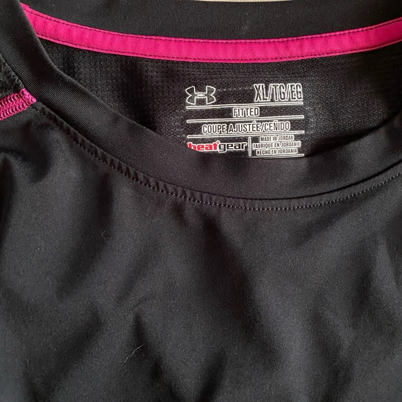 Under Armour Other - Shirt
